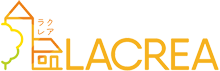 LACREA 栃木県佐野市の不動産賃貸・売買・リフォーム[株]ラクレア