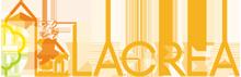 LACREA|栃木県佐野市の不動産賃貸・売買・リフォーム[株]ラクレア